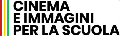 Cinema e immagini per la scuola