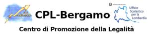 CPL - Bergamo