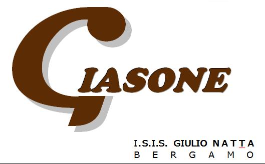 Piattaforma e-learning Giasone